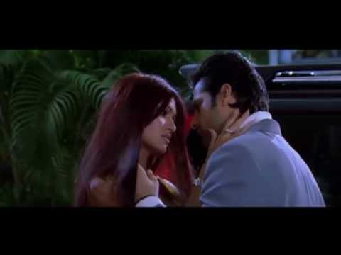 Hot Koena Mitra Ki  Ek Khiladi Ek Haseena   Bollywood Movie