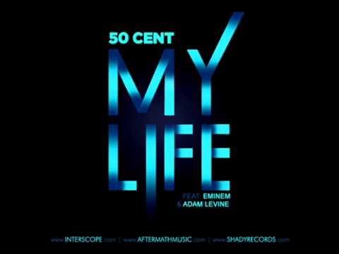 RINGTONE 50 Cent Song Ringtones Download - Best Mp3 Ringtones