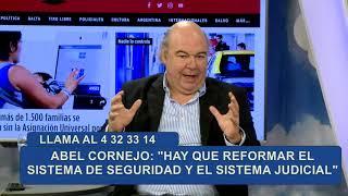 """Video: Programa Periodístico """"Somos la Mañana"""" - 05/03/2019"""