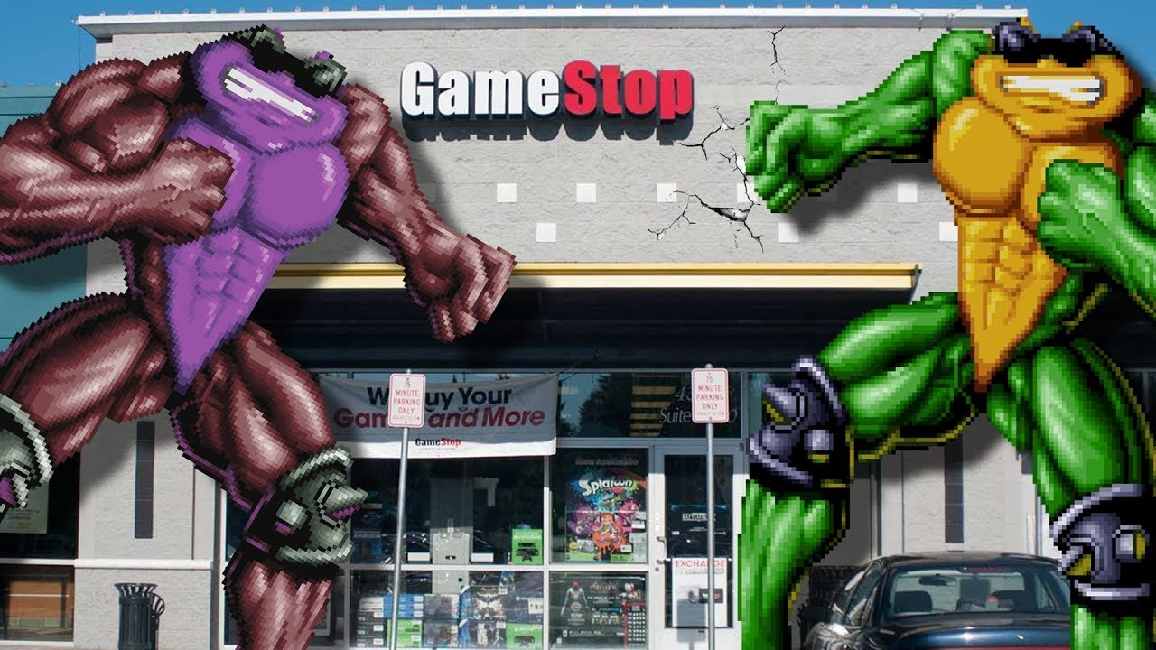 battletoads-vs-gamestop