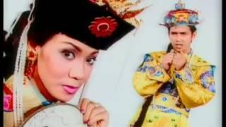 Nonstop Reggae Oriental (MERRY ANDANI & DOLF WEMAY) Karya Harry Wijaya dkk