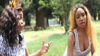 Nairobi Diaries: Season One, Episode 6.
