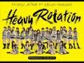 JKT48-Heavy Rotation (Metal Version)