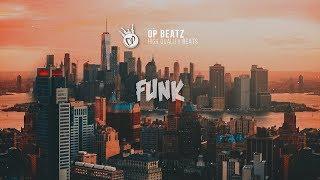 "[FREE] Funky Freestyle Hip Hop Beat 2018 - ""Funk"" | Free Beat | Trap/Rap Instrumental 2018"