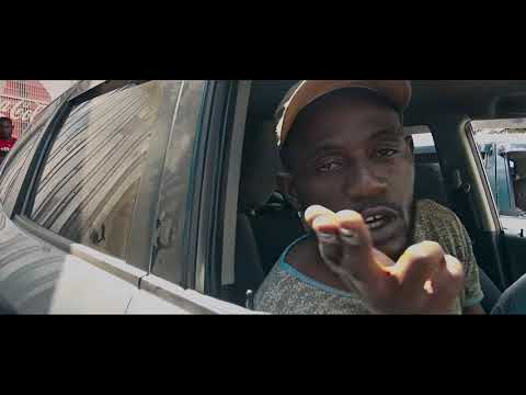 Eyetal Fyah - Badd Gennah (Official Video [CLEAN] - April 2019) - DiGiTΔL RiLeY™