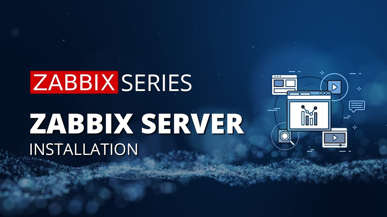 install zabbix agent linux 2.6