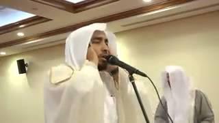Makkah Allahuakbar
