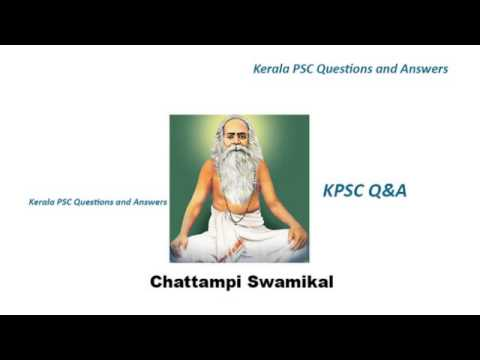 psc questions and answers