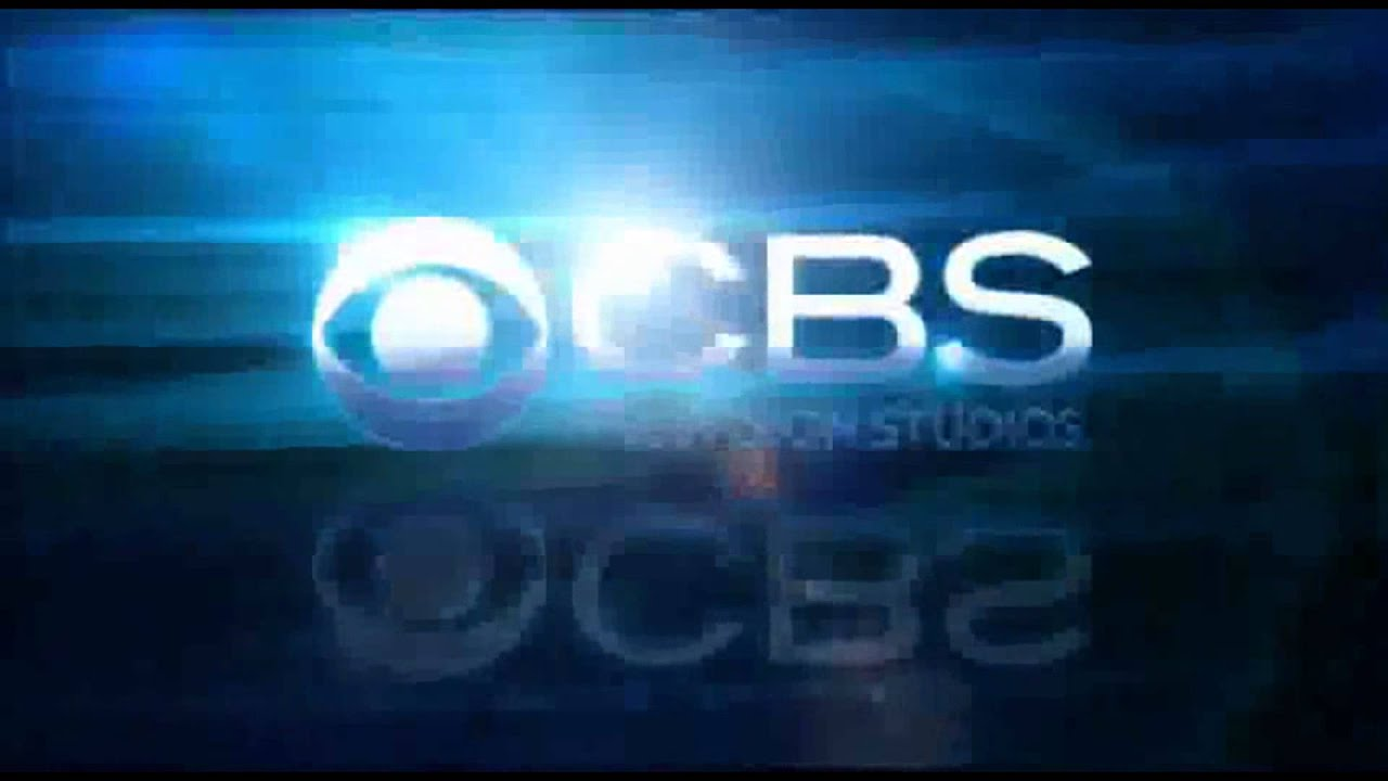 Cbs productions 20th television