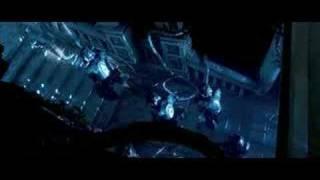 Судный день - Русский трейлер HDTVRip