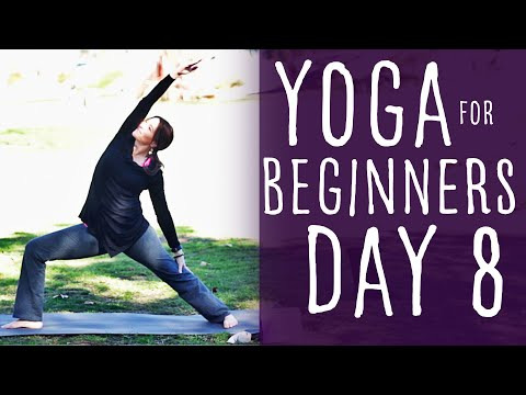 yoga-for-beginners-at-home-30-day-challenge-(day-8)-20-min-stretch