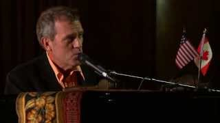 Watch Hugh Laurie Wild Honey video