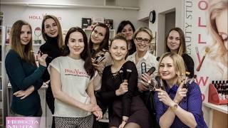 Конкурс невеста мечта в Великом Новгороде 2017