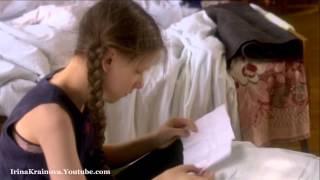 Ани Лорак - Снится Сон(Ани Лорак