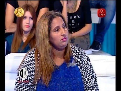 Al Mousameh Karim Episode 06 le 10/12/2015, partie 02