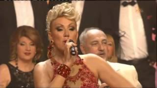 Смотреть клип Lepa Brena - Crna Kafa