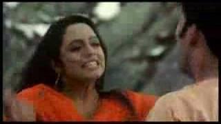 Parijatham - Oru Nodi Iru Nodi