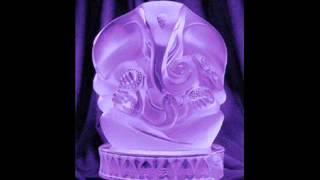 Ganesha Ashtakam Sloka of Lord Ganesh Vinayaka)