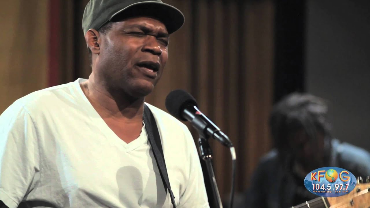 robert-cray-sadder-days-live-on-kfog-radio-kfog