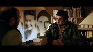 Ahlat Agaci 2018 Movie clips Dogu Demirkol, Murat Cemcir, Bennu Yildirimlar | Trailers