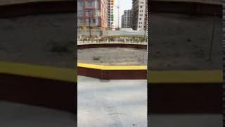 Детская игровая площадка ЖК «Ясный берег» 5(, 2016-08-30T08:07:34.000Z)