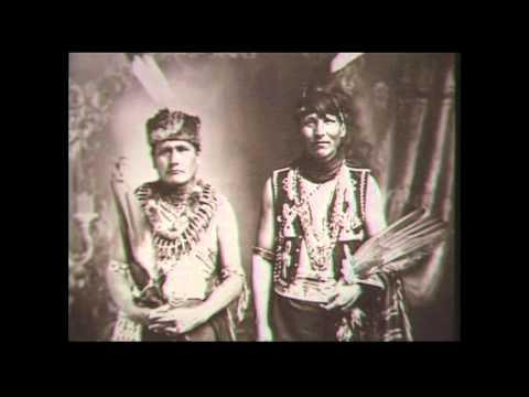 Meskwaki Nation