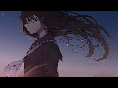 Nightcore - I'm So Tired... 【Female Version】 【1 Hour Mix】 ♫ Lauv & Troye Sivan ♫