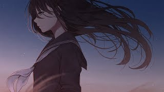 Nightcore - i'm so tired... 【Female Version】 【1 Hour Mix】 ♫ Lauv & Troye Sivan ♫ MP3