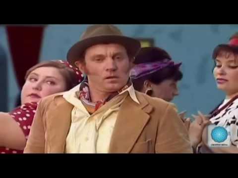 Смотреть онлайн клип A-Dessa - Женщины, я не танцую