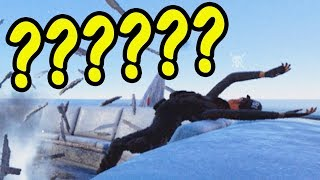 Team Stupid - Rainbow Six Siege Funny Moments & Epic Stuff
