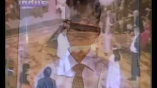 Jeevan Ke Din Chhote Sahi Hambhi Bade Dilwale (Film Bade Dilwala)