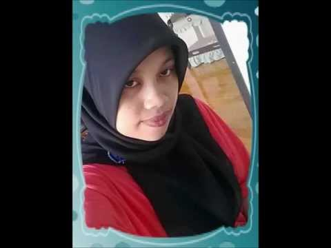 salju band - kasih by dinda.wmv