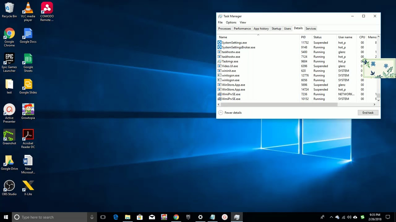 Network Slow After Windows 10 Update