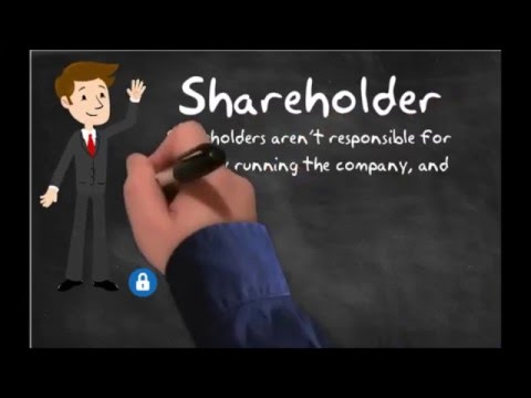 How to Compare Shareholder's & Stakeholder's Models