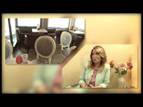 Neda Ukraden - U korak sa - Cela Emisija - (TV Grand 13.07.2014.)