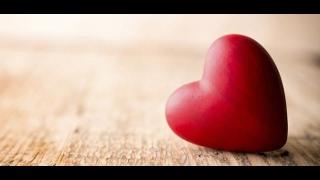 معنى كلمة حب
