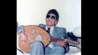 أهل الهوى: نظم بيرم التونسي ألحان الشيخ زكرياءأحمدغناء الشيخ إمام عيسى
