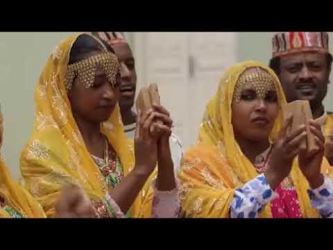 Harari Ada Qurasawa Nerot idara 2012 (2020)