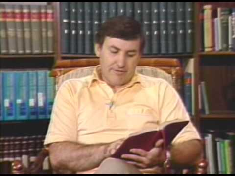 Acts 19:21-20:16 Bible Lesson by Dr. Bob Utley