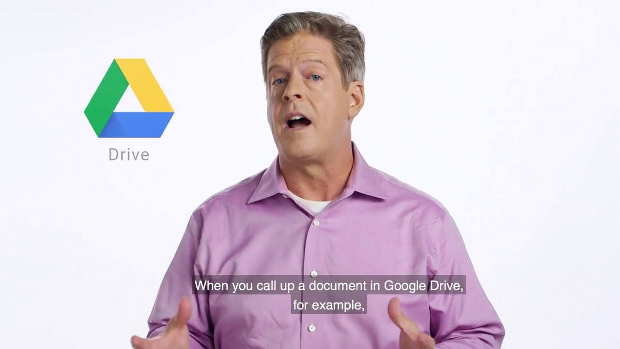 How Google Cloud Protects Your Business From Data Compromise