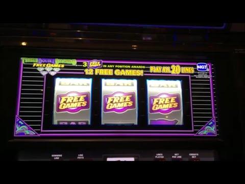 E games slot machine free games casino restauration saint once