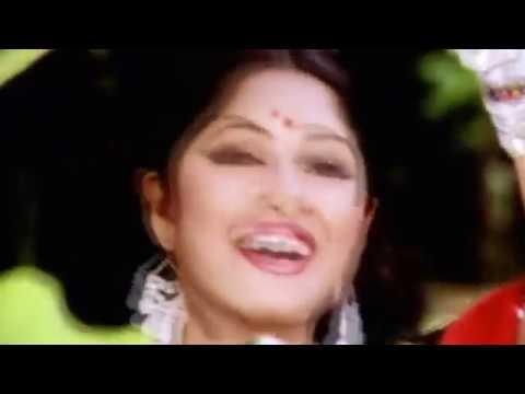 Kuch Boron Kannya কুচ বরন কন্যা, তোমার মেঘ বরন চুল
