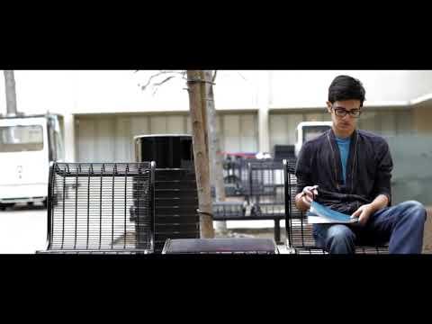 Mocca - Secret Admirer (Video Clip)
