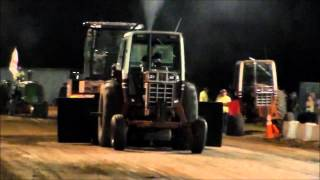 Video 15,000lb 10mph Farm Tractors pulling in Platteville, WI 9/7/2013 download MP3, 3GP, MP4, WEBM, AVI, FLV Juni 2018