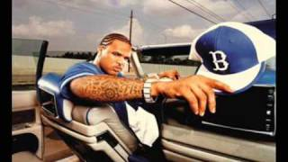 Slim Thug ft. Paul Wall - Top Drop (New Very Very Hot Music March 2009)