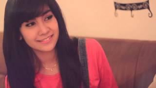 Biarkan Bintang Menari - Anisa Rahma   (ex Cherry Belle)