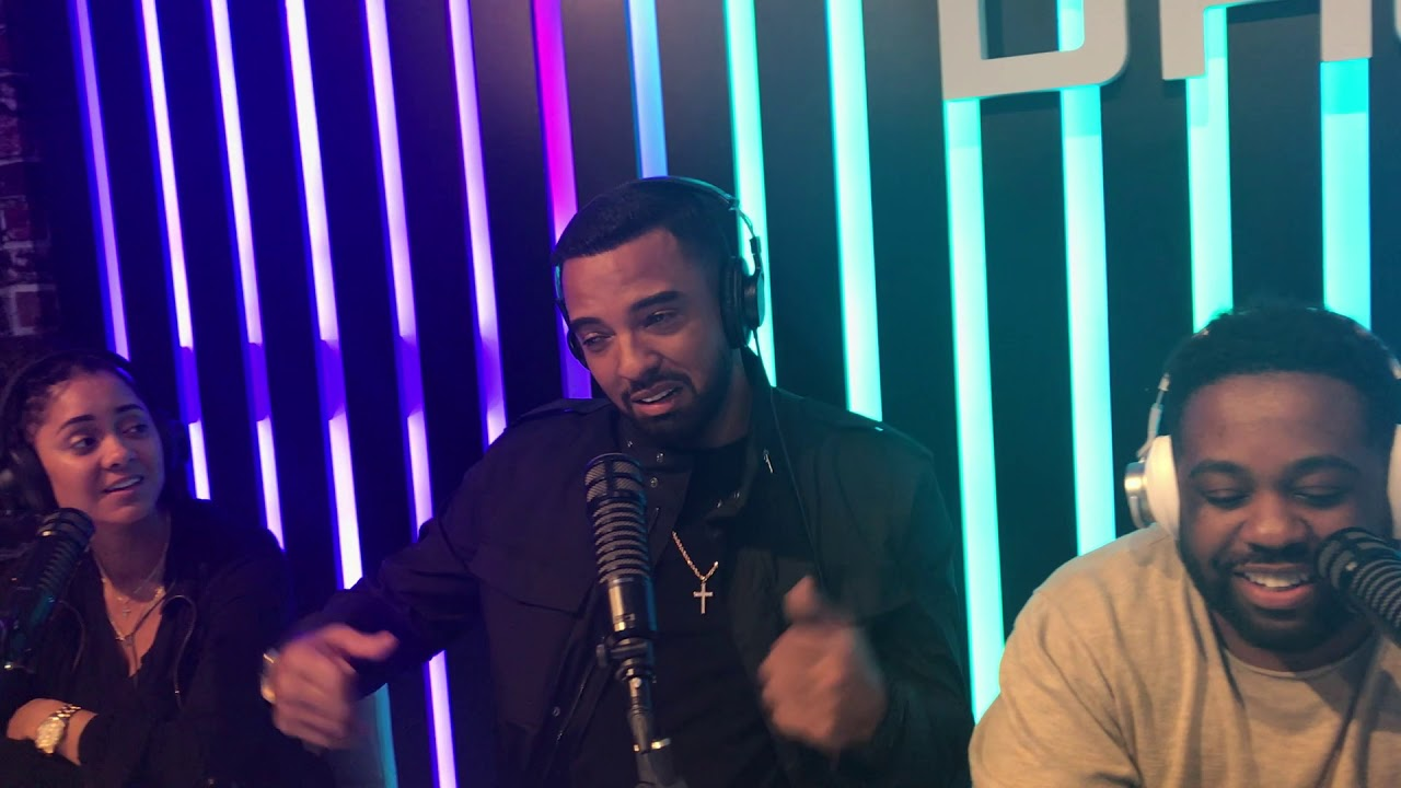 Download CHRISTIAN KEYES on his weirdest sexual moments