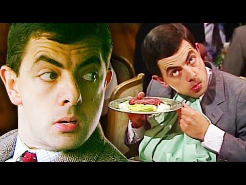 Birthday BEAN 🎂 | Mr Bean Full Episodes | Mr Bean Official