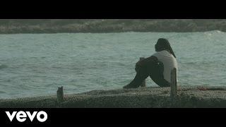 Tiken Jah Fakoly - Slavery Days