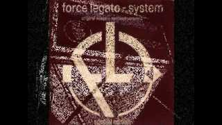 Force Legato System Germany techno 90